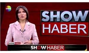 Galatasaray taraftarından Show TV'ye tepki: Ece Üner'den özür
