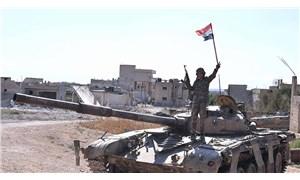 İdlib krizi derinleşiyor