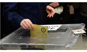 İYİ Parti'den erken seçim iddiası: '28 Haziran seçim için nasıl bir tarih?'