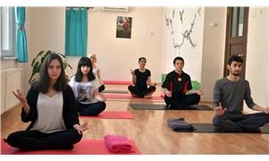 MEB'den okullara yoga talimatı: Farklı amaçlarla din istismar ediliyor