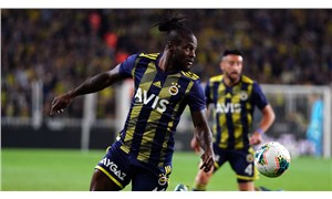 Moses, Inter ile anlaştı