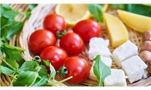 Ne yediğimizi nasıl(!?) bilebiliriz…