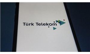 Türk Telekom'dan internet erişimiyle ilgili yeni açıklama