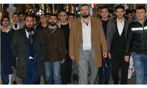 16 ayrı suça karışan 'Döner Kardeşler'in yargılanmasına başlandı: Bunlar sosyal medya şaklabanıdır