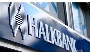 ABD'de devam eden Halkbank davasında yeni gelişme