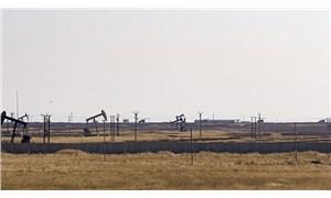 Suriye'de, ABD ile Rusya arasındaki petrol çekişmesi sürüyor