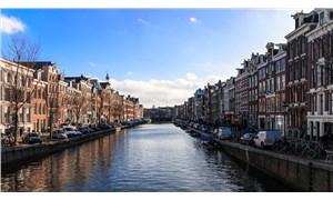 Amsterdam Belediyesi gençlerin borcunu satın alacak