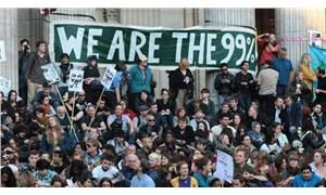 Araştırma kanıtladı: Çoğunluk 'Kapitalizm zarar veriyor' dedi