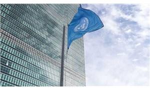 BM: Libya'da ateşkes için 5+5 askeri komisyon gelecek hafta toplanabilir