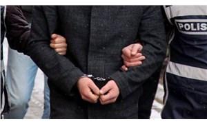Boşandığı kadını pompalı tüfekle öldürdüğü iddia edilen erkek yakalandı