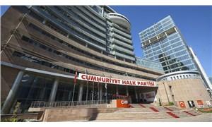 CHP İstanbul'da ilçe kongreleri tamamlandı