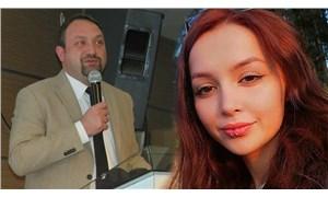 Çiğli Belediye Başkanı Utku Gümrükçü: Ceren Özdemir'in ismi Çiğli'de yaşayacak