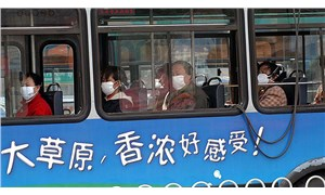 Çin'deki 'gizemli virüs' salgını hızla yayılabilir