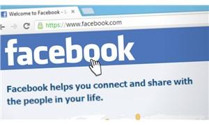 Evli olduğu kadını 'Facebook'ta fazla vakit geçiriyor' diye öldürdü
