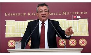 FETÖ'nün siyasi ayağı tartışması: Erdoğan'ın 'haydi ispatla' sözlerine CHP'den üç 'ispat'la yanıt
