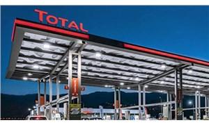 İddia: OYAK, Total ve M Oil için 450 milyon dolar ödeyecek