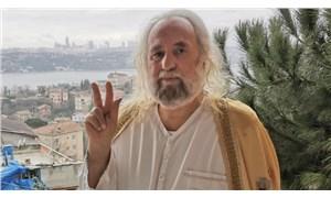 Kendisini 'Mesih' ilan eden Hasan Mezarcı birkaç 'cezayı' daha iptal etti