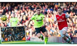 Premıer Lig Seyir Defteri: Sheffield United; küçük bütçe, büyük yürek…