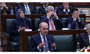 Son 29 yılın en işlevsiz Meclis'i