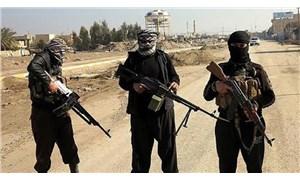 The Guardian: IŞİD'in yeni lideri, Iraklı bir Türkmen olan el Selbi