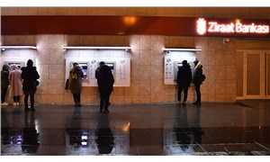 Ziraat Sayıştay'a takıldı: Yönetim kârdan pay kaptı