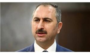 Adalet Bakanı Gül açıkladı: Noterliklerde yeni uygulama