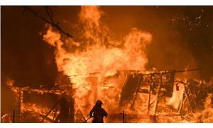 Avustralya'yı doğal felaketler bekliyor