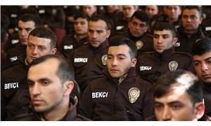 Bekçilere geniş yetkiler için AKP'den kanun teklifi