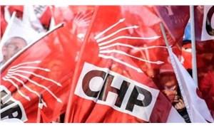 CHP Eğitim Çalıştayı Sonuç Bildirgesi açıklandı