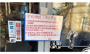 Çin'de virüs nedeniyle ölenlerin sayısı 9'a yükseldi