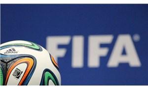 FIFA raporu: 2019'da transfere 7,35 milyar dolar harcandı