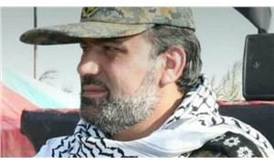 İranlı komutan Muceddemi evinde ölü bulundu