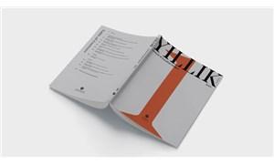 İstanbul Araştırmaları Enstitüsü'nden yeni yayın: Yıllık Annual of Istanbul Studies