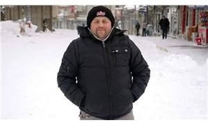 Ordu'da domuz gribi teşhisi konulan kişi hayatını kaybetti