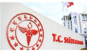 Sağlık Bakanlığı'ndan Çin'de ortaya çıkan virüs ile ilgili açıklama