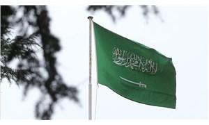 Suudi Arabistan: İran ile müzakereye hazırız
