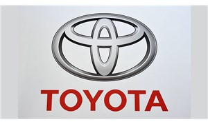 Toyota dünya genelinde tam 3.4 milyon aracını geri çağırdı