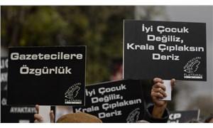 5 soruda AKP döneminde medyanın dönüşümü