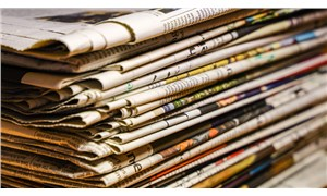 Apoletli medyadan 16 yıldızlı 'forslu' medyaya