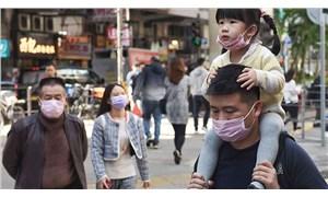 Avrupa Birliği, corona virüsü riskinin seviyesini yükseltti