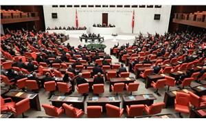 Bir Bakan 600 milletvekilini devre dışı bıraktı