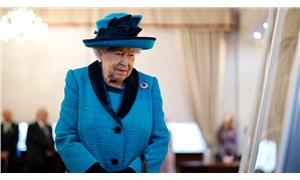 Brexit'te parlamento aşaması tamamlandı: Kraliçe Elizabeth'in onayı bekleniyor