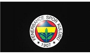 Fenerbahçe'ye limit aşımı izni