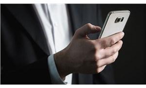Hastasının telefonuna reklam mesajı gönderen doktora 50 bin lira ceza