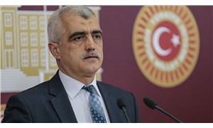 HDP'li Gergerlioğlu: OHAL Komisyonu'nda adalet yok
