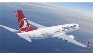 THY'den korona virüsü açıklaması: Çinli yolcuda virüse rastlanmadı