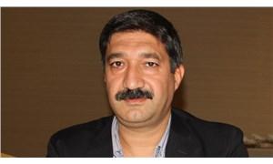 AKP'de bir 'Ali Babacan' istifası daha
