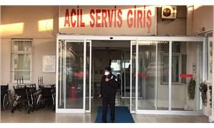 İstanbul'da Korona şüphesi: Çinli çift için karantina alanı oluşturuldu