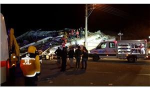 Kılıçdaroğlu'ndan CHP'li belediyelere deprem bölgesine intikal talimatı