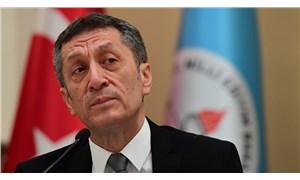 Millî Eğitim Bakanı'ndan üniversitelere dair itiraf: İmkân farkı çok fazla